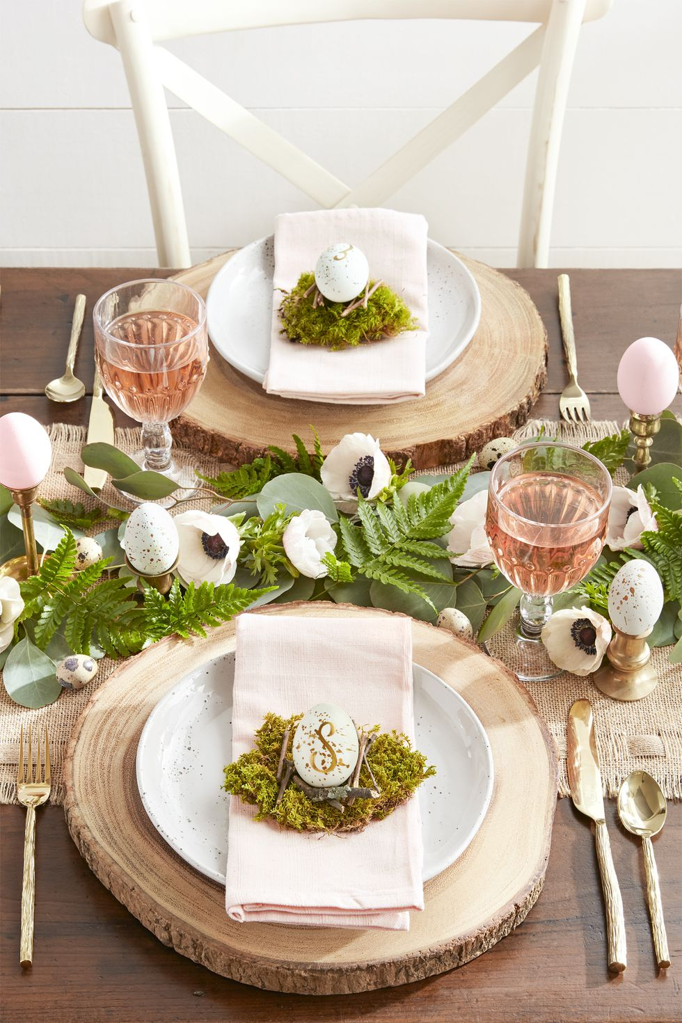easter-brunch-tablescape-cl-0418-1520031040