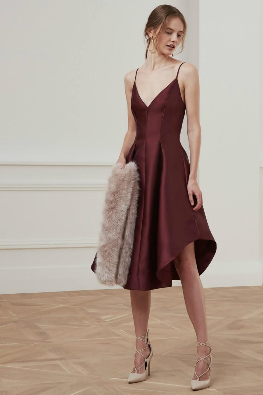 keepsake-translate-midi-dress-2