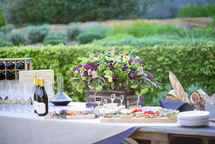 winetastinggardenparty-getsthetipsyouneedtohostyourown