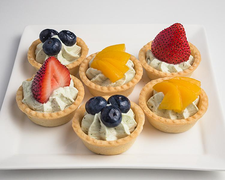 all-the-batter_avocado-yoghurt-fruit-tart_550x440